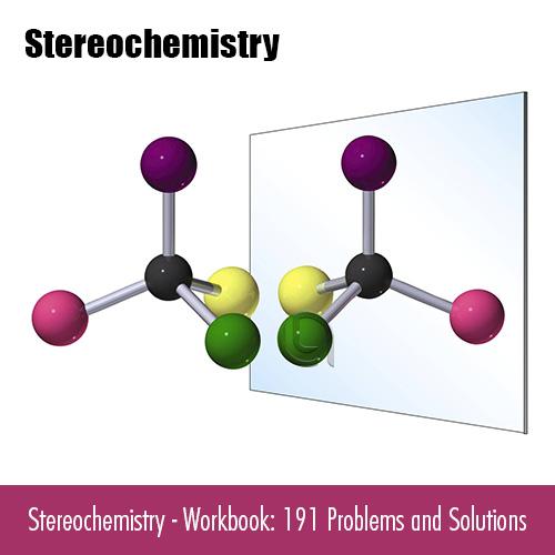 شیمی فضایی 191 مساله همراه با پاسخ